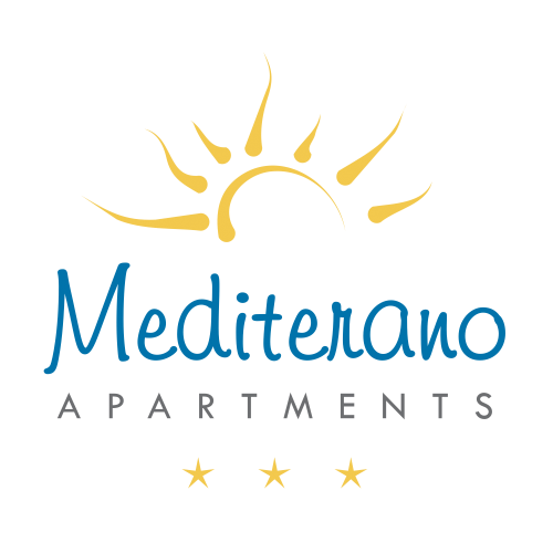 Apartments Mediterano Croatia | Holiday house Podstrana Split Croatia